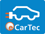 Logo_eCarTec.JPG
